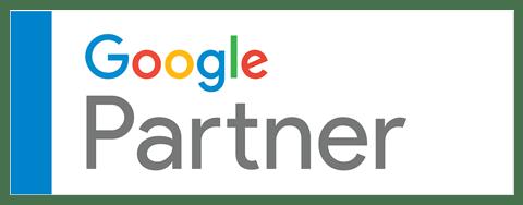 agencia google partner en monterrey