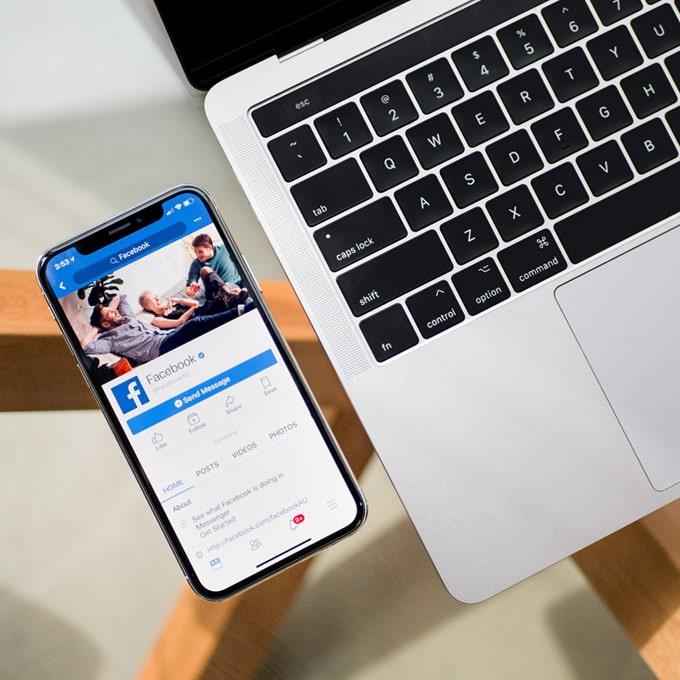 campañas de facebook en monterrey