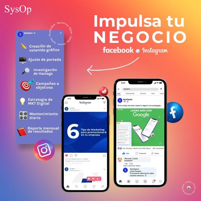 sysop-promo